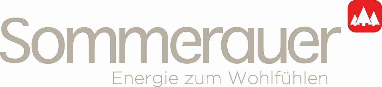 Logo Sommerauer