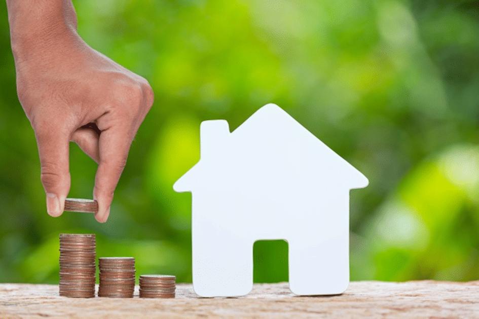 Aides financières 2021 changer de chaudières - GF Services